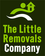 The Little Removals Company – Stroud